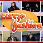 Cierzo Fashion